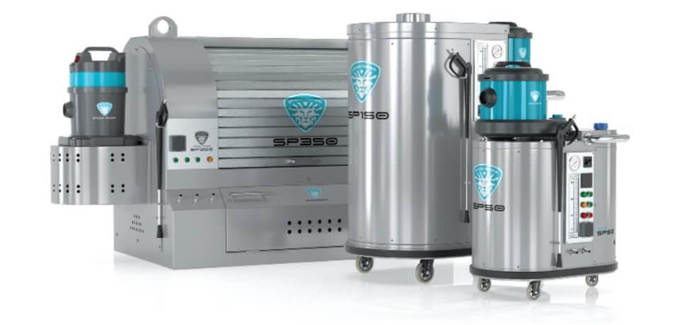 کارواش بخار و بخارشوی صنعتی دستگاه کارواش بخار راه اندازی کارواش سیار