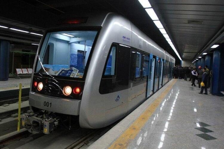 کارواش بخار و بخارشوی صنعتی مترو