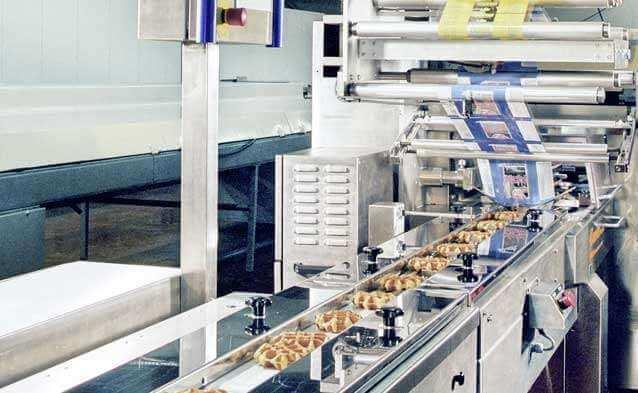 کارواش بخار و بخارشوی صنعتی کارخانه غذایی