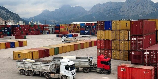 صادرات استیم پاور کارواش بخار و بخارشوی صنعتی