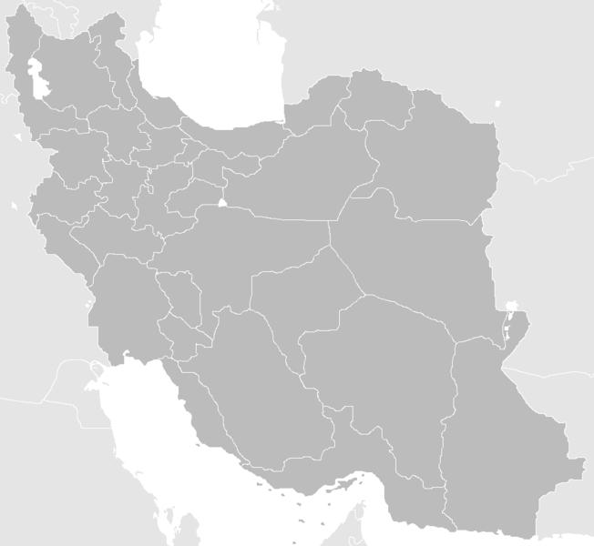 ایران مشتریان دیگ بخار کارواش بخار