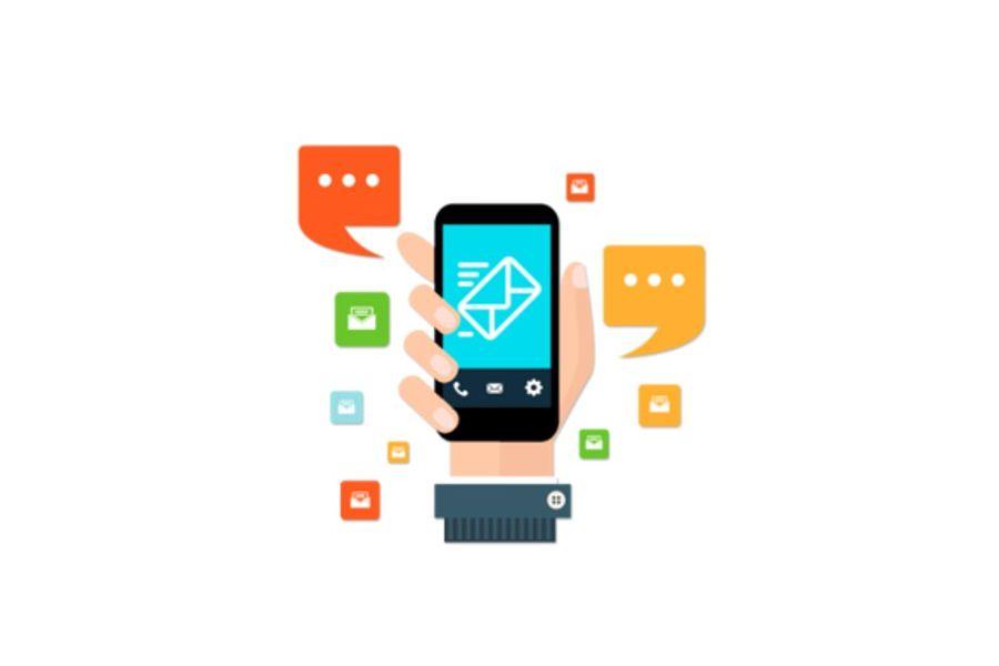 تبلیغات پیامکی برای جذب مشتری کارواش