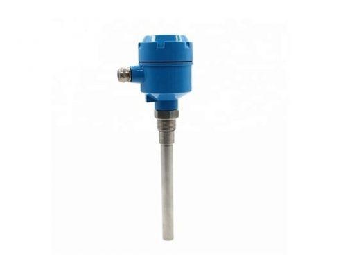 لول کنترل در لوازم و تجهیزات کارواش بخار