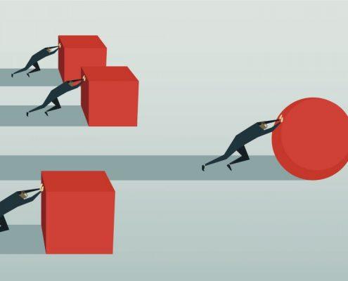 جذب مشتری کارواش مزیت رقابتی جذب مشتری کارواش