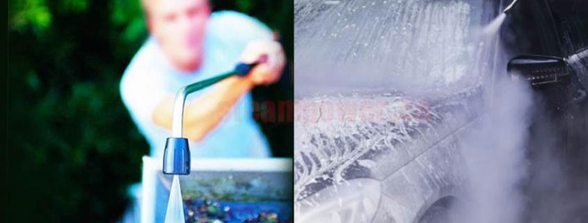 سیستم های بخار و آب