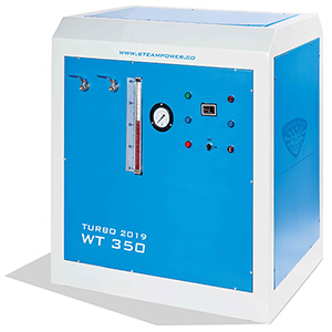 کارواش بخار و بخارشوی صنعتی، کارواش بخار 350 لیتری،کارواش بخار WT 350،بخارشوی WT 350